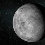 Кеплер 37-b — будущая самая маленькая планета Солнечной системы