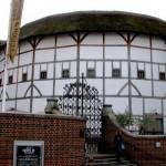 Театры Лондона — мир искусства в Англии