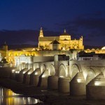 Кордова – старинный андалусский город
