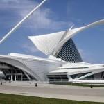 Строительная бионика — новое явление в архитектуре!