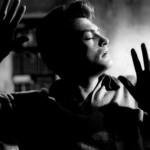 История французского кино после Второй мировой войны