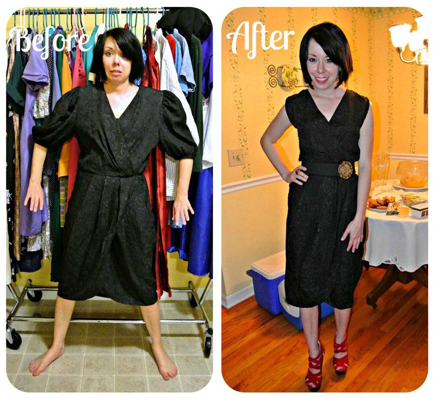 second-hand-fashion-design-refashionista-jillian-owens-14