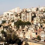 Ливан — древняя колыбель цивилизации