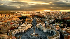 st.-peters-square1-1024x576