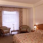 Проживание в гостинице: путевые советы