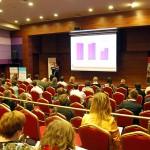 Осенняя конференция «Росавтодилер-2015»