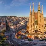 Наслаждайтесь отдыхом в Барселоне