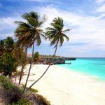 Отдых на острове Барбадос